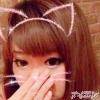 上田デリヘル 大人の秘め事(オトナノヒメゴト) さや☆沙耶(28)の3月23日写メブログ「準備できましたぁ。」