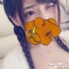 上田デリヘル BLENDA GIRLS(ブレンダガールズ) 体験入店ゆま(ヒミツ)の3月23日写メブログ「おはよん」