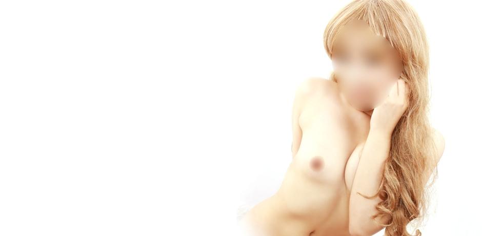 ��ۡ��ǥ�إ�ֿͺʤμ���Ĭ������ (28)