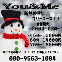 nnn_shop_media_4967_1481905724_8353340335854163cf0a93.jpg