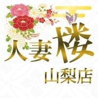 nnn_shop_media_5078_1431526919_161901858255535e07ae190.jpg