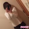 DESIRE〜欲望の楽園〜 01/16 19:30投稿のりほの写メブログ