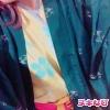 KOFU ECSTASY 2017/01/18 18:53投稿の嬢の写メブログ
