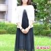 Mariage 甲府店 01/16 19:33投稿のれいの写メブログ
