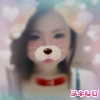 Mariage 甲府店 2017/01/18 07:47投稿の嬢の写メブログ