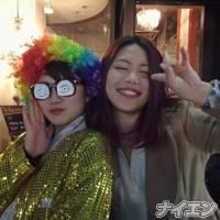 長野ガールズバーCAFE & BAR ハピネス(カフェ アンド バー ハピネス) はぴねす☆あみ(25)の3月18日写メブログ「カモォーーーーンヌァッ!!」