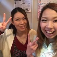 長野ガールズバーCAFE & BAR ハピネス(カフェ アンド バー ハピネス) はぴねす☆あみ(25)の5月10日写メブログ「リラクなーう!!!」
