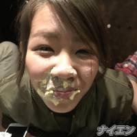 長野ガールズバーCAFE & BAR ハピネス(カフェ アンド バー ハピネス) きのした(23)の5月10日写メブログ「定休日!だけどー??」