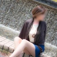 松本デリヘルPrecede(プリシード)の12月9日お店速報「ちょっとお電話が止んだ!?という事は・・今がチャンスなのでは!(^^)!」