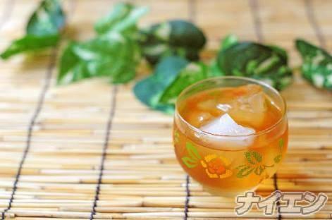 松本デリヘルPrecede(プリシード) みおん(36)の6月10日写メブログ「涼しげな」