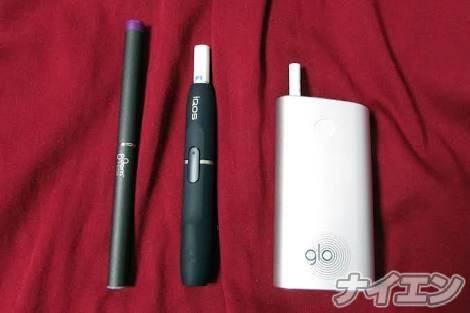 松本デリヘルPrecede(プリシード) ひまり(43)の11月21日写メブログ「『電子タバコの巻』」