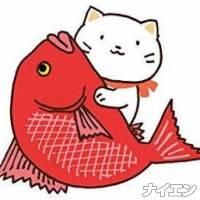 松本デリヘルPrecede(プリシード) せりか(45)の12月11日写メブログ「♫やめます!♫」