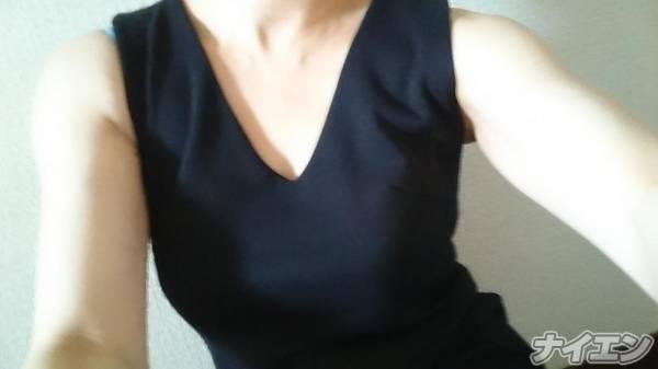 松本デリヘルPrecede(プリシード) あき(45)の8月6日写メブログ「おはようございます(*^^*)」