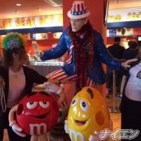 長野ガールズバーCAFE & BAR ハピネス(カフェ アンド バー ハピネス) やました(24)の3月16日写メブログ「ただいまー!」
