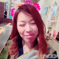 長野ガールズバーCAFE & BAR ハピネス(カフェ アンド バー ハピネス) やました(24)の6月16日写メブログ「本日!」