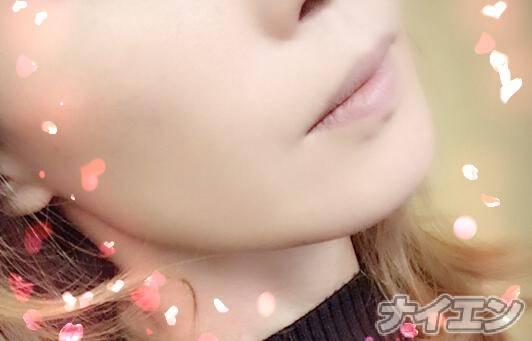 松本デリヘルPrecede(プリシード) まこと(41)の12月6日写メブログ「12月6日 09時35分の写メブログ」