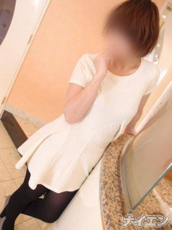 松本デリヘルPrecede(プリシード) はづき(35)の6月24日写メブログ「夏といえば!」