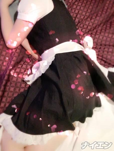 松本デリヘルPrecede(プリシード) はづき(35)の7月14日写メブログ「ごっこあそび♡」