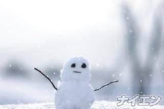 松本人妻デリヘル恋する人妻 松本店(コイスルヒトヅマ マツモトテン) えみ☆スレンダー(36)の12月6日写メブログ「おはようございます(^-^)」