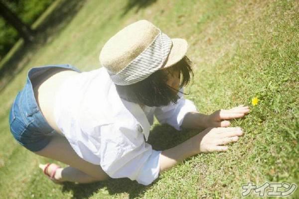 松本デリヘルPrecede(プリシード) さわ(45)の7月26日写メブログ「7月25日 火曜日 雨」