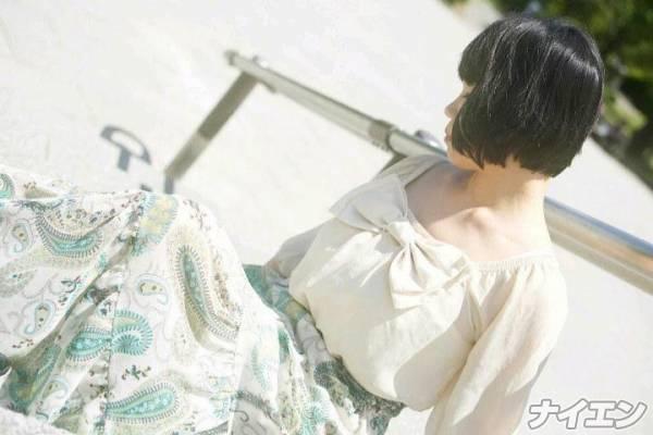 松本デリヘルPrecede(プリシード) さわ(45)の7月27日写メブログ「7月26日 水曜日 曇り」