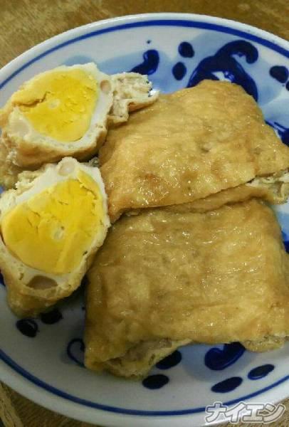 松本デリヘルPrecede(プリシード) さわ(46)の12月10日写メブログ「お楽しみはご飯だけ…」