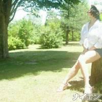 松本デリヘルPrecede(プリシード) さわ(45)の8月18日写メブログ「8月18日 金曜日 曇りのち雨」