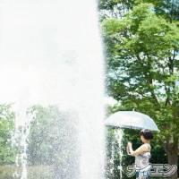 松本デリヘルPrecede(プリシード) さわ(45)の8月21日写メブログ「8月21日 月曜日 晴れ」