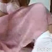 松本デリヘルPrecede(プリシード) さわ(45)の4月7日動画「そよそよフワリ」