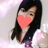 長野デリヘル プラチナ えり(22)の8月22日写メブログ「こんばんは〜(*´ω`*)♡♡」