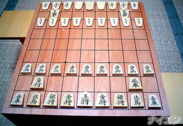 松本デリヘルPrecede(プリシード) つゆき(49)の6月15日写メブログ「『再び将棋界へ』」