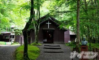 松本デリヘルPrecede(プリシード) つゆき(49)の7月29日写メブログ「『温かな空間』」