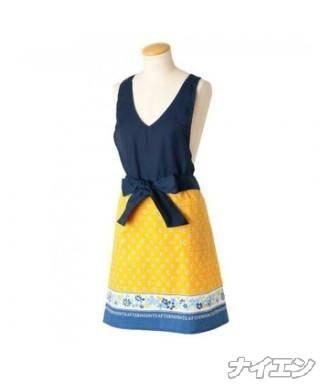 松本デリヘルPrecede(プリシード) つゆき(49)の7月30日写メブログ「『夏のホームドレス』」