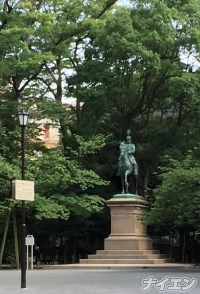 松本デリヘルPrecede(プリシード) つゆき(49)の7月31日写メブログ「『ほんの少しの涼を』」