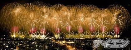 松本デリヘルPrecede(プリシード) つゆき(49)の8月3日写メブログ「『夜空に咲いた大輪の花』」