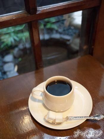 松本デリヘルPrecede(プリシード) つゆき(49)の8月7日写メブログ「『大好きな空間』」