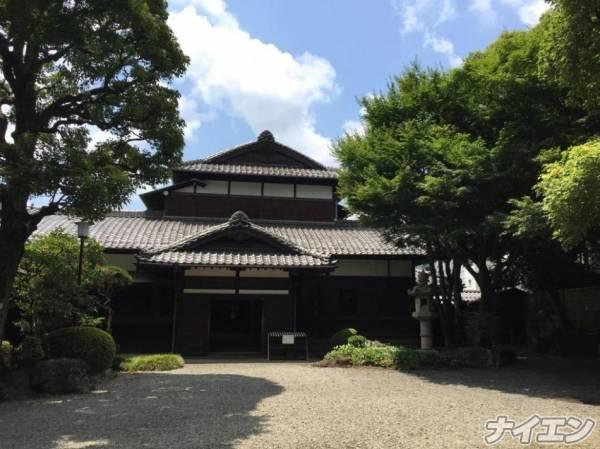 松本デリヘルPrecede(プリシード) つゆき(49)の7月21日写メブログ「『旧朝倉邸』」