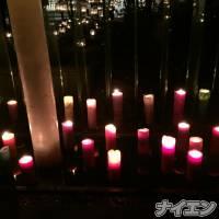松本デリヘルPrecede(プリシード) つゆき(49)の12月10日写メブログ「『ランタンとキャンドル』」