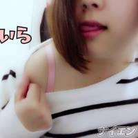 松本デリヘルPrecede(プリシード) せいら(26)の12月10日写メブログ「明日からまたファイトっ!」