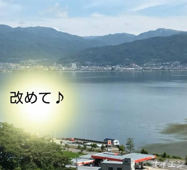 松本デリヘルPrecede(プリシード) ゆいか(48)の8月15日写メブログ「改めて♪」
