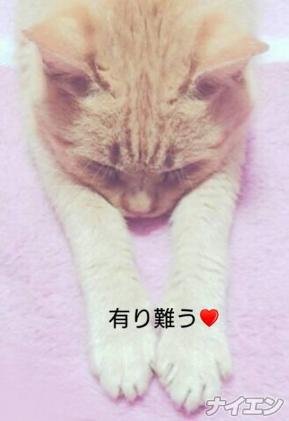 松本デリヘルPrecede(プリシード) ゆいか(48)の8月20日写メブログ「こんばんは☆」