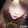 松本デリヘル 天使の雫(テンシノシズク) お顔◎☆ゆき(20)の12月11日写メブログ「寒…」