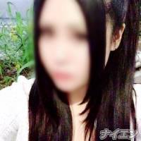 ありさ(20) 身長150cm、スリーサイズB83(D).W56.H83。上田デリヘルENDLESS 上田店(エンドレス ウエダテン)在籍。
