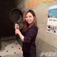 長野ガールズバーCAFE & BAR ハピネス(カフェ アンド バー ハピネス) りおんの6月10日写メブログ「お久しぶりですー╰(*´︶`*)╯」