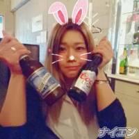 長野ガールズバーCAFE & BAR ハピネス(カフェ アンド バー ハピネス) りんの5月5日写メブログ「5/5☆」