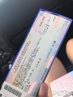松本デリヘルPrecede(プリシード) つぐみ(33)の8月10日写メブログ「DANGEROUS WOMAN in Japan」