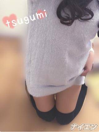 松本デリヘルPrecede(プリシード) つぐみ(33)の2017年8月13日写メブログ「コミケとバルトとコルド。」