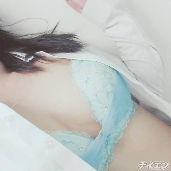 松本デリヘルPrecede(プリシード) さくら(29)の6月13日写メブログ「今日のお天気」