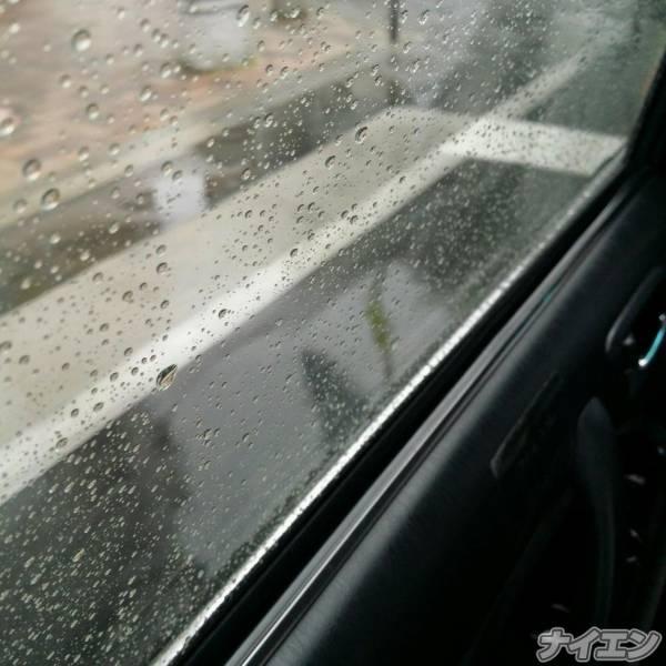 松本デリヘルPrecede(プリシード) さくら(29)の6月21日写メブログ「雨ら」