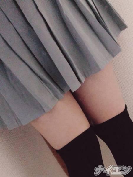 松本デリヘルPrecede(プリシード) さくら(29)の8月21日写メブログ「夏服」